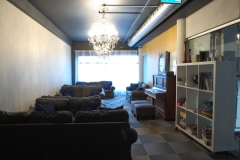 Relax room - hhostel.is